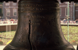 Liberty Bell.png