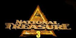 National-treasure-3.jpg