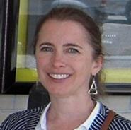 Catherine Hapka