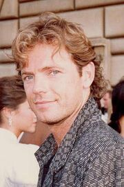 Bruce Greenwood at the 39th Emmy Awards cropped.jpg