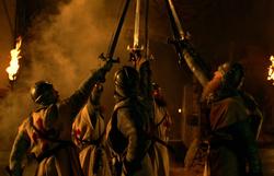 Knights Templar.png
