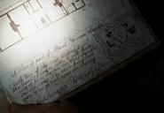 1778 September