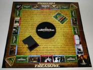 National Treasure Board Game 2