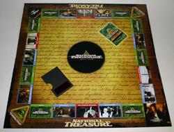 National Treasure Board Game 2.png