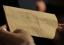 Queen Victoria Letter.png