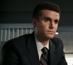 Agent Hendricks.png