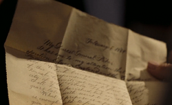 Queen Victoria Letter Open.png
