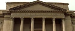 Franklin Institute.png