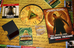 National Treasure Board Game 3.png