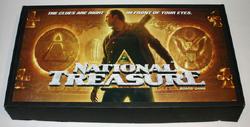 National Treasure Board Game.png