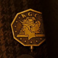 Knights of the Golden Circle.png