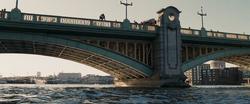 Thames River.png