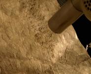 Ottendorf Cipher of Declaration