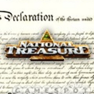 National Treasure Mobile