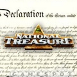 National Treasure Mobile.png