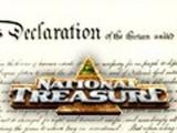 National Treasure (Mobile)