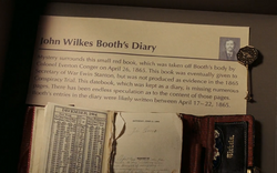 John Wilkes Booth's Diary.png