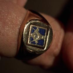 Freemason Ring.png