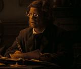 Thomas Gates 1865