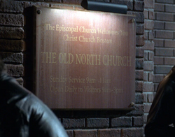 Old Church Sign.png