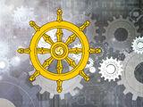The Commonwealth of Clockwork Nirvana