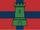 Republic Of Patrakos