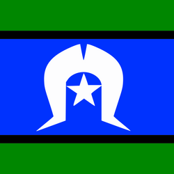 The Federation of Hanborvia