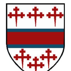 Military of Cravan