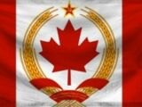 The Federation of Socialist Workers Republic of Canada