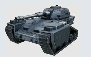 PanzerXI.jpg