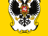 Political Parties of the Russian Empire
