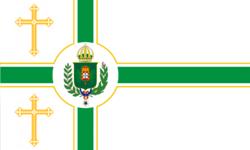 Brazilianflag.png