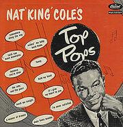 Top Pops (1955)
