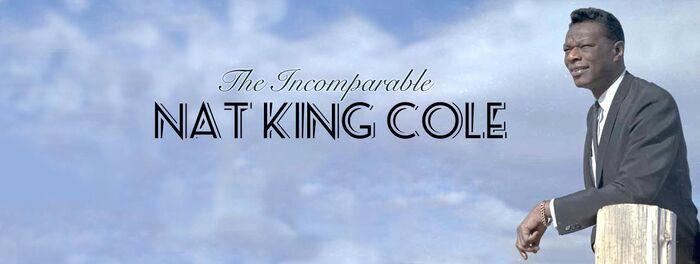 Nat King Cole wallpaper.jpg