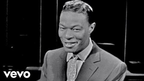 Nat_King_Cole_-_When_I_Fall_In_Love
