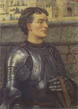 Lancelot1.jpg