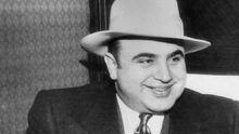 1000509261001 1904660285001 History-Weeds-Al-Capone-SF.jpg