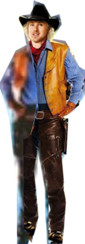 Jed 2 full.png