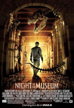 Night at the museum ver2.jpg