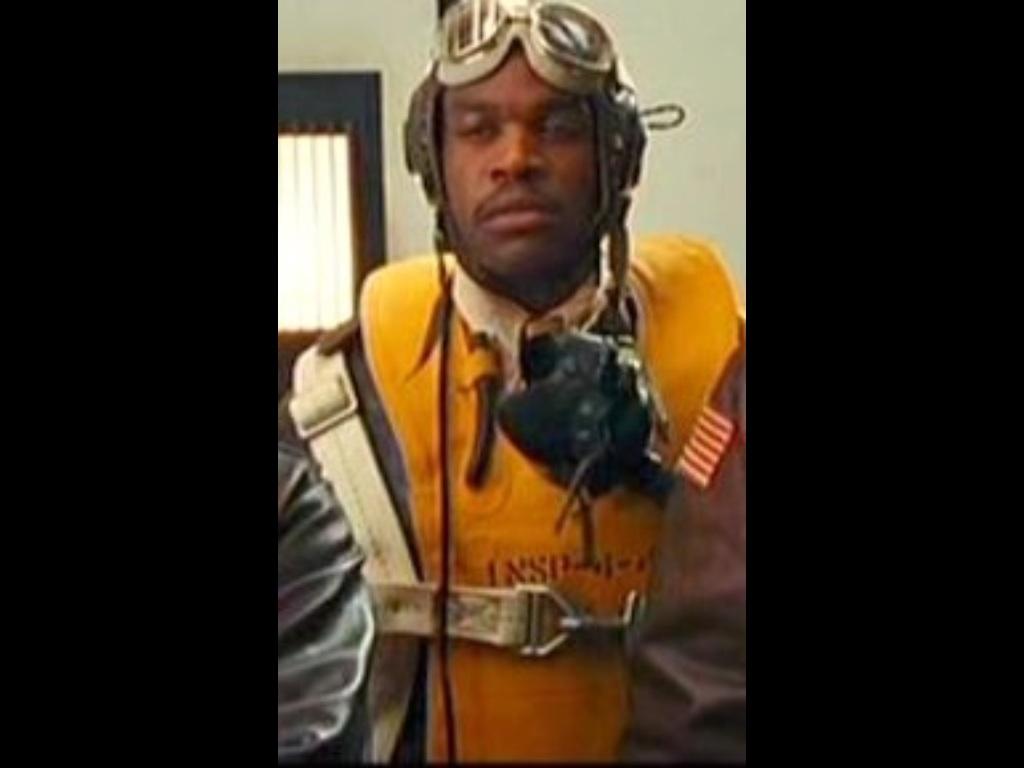 Piloot 2.jpeg