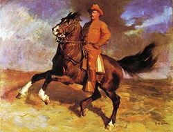 Theodore-roosevelt-and-little-texas.jpg