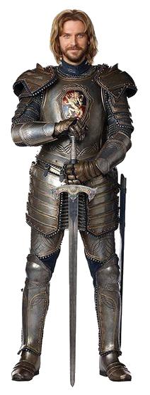 Sir Lancelot.png
