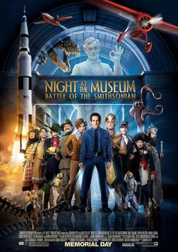 Night at the Museum 2 poster.jpg
