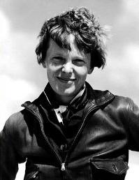 Amelia Earhart Real.png