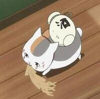 Madara-shi-eats9