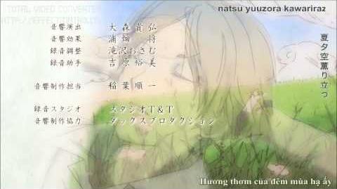 Natsume_Yuujinchou_Ending_Theme_1_-_Natsu_Yuuzora_by_Atari_Kousuke