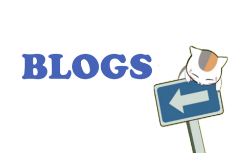 Banner policy-blogs.png