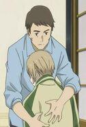 Miyoko-father-shi