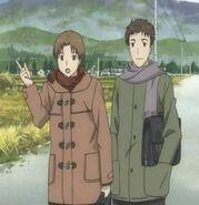 Nishimura & kitamoto-shi