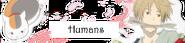 Humanstop